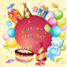 free ecards birthday for all about birthday