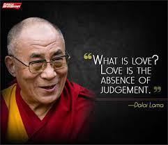 wedding quotes dalai lama dalai lama best quotes for happy daily bhaskar