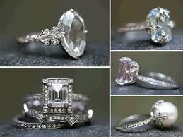 stylescript how to source for the perfect antique engagement ring