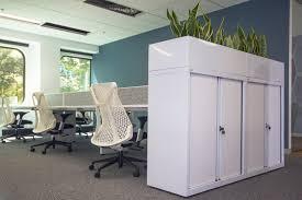 white modern office desk compact modern office desk plants white modern office furniture