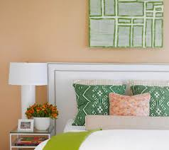 Feng Shui Colors For Bedroom Easy Feng Shui Guide To Your Best Bedroom Colors