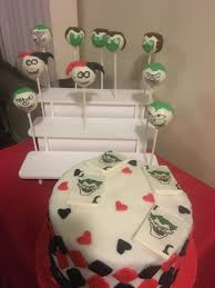 where to buy cake pops the squad cake and cake pops for sale in south gate ca