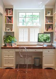 Simply Awesome Design Ideas For Practical Home Office Desks - Designing a home office