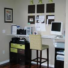 desks for small spaces ikea get up stand up 10 do it yourself standing desks brit co small desks