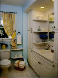 bathroom small furniture ideas creative diy bathroom creative diy small storage