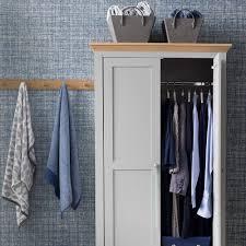 kitchen cupboard storage ideas dunelm when to buy storage solutions according to organisation experts
