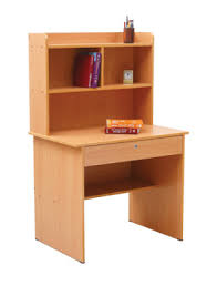 reading table and chair reading table partex star group corporate