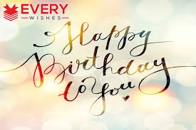 happy birthday quotes for daughter religious christian birthday wishes happy birthday christian wishes u0026 cards