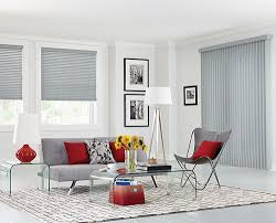 Jcpenney Blind Sale Jcpenney Vertical Blinds Jcpenney Home Custom Bamboo Woven Wood