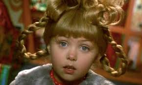 i a crush on the whos from whoville but only if they re