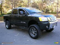 nissan trucks lifted nissan titan lifted related images start 300 weili automotive