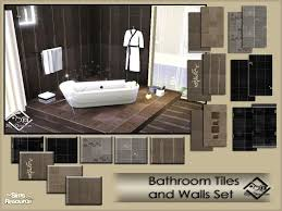 sims 3 bathroom ideas 599 best sims 3 images on the sims chang e 3 and sims 3