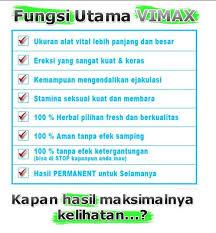 toko obat vimax asli tokoobatvimax twitter