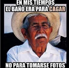 Mexican Memes In Spanish - love memes in spanish image memes at relatably com