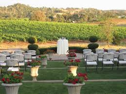 plymouth wedding venues karmere vineyards winery plymouth ca starting at 3500 i
