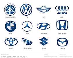 hyundai logos automotive logos by vdecides on deviantart
