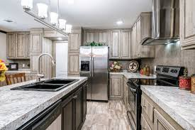 tilleys mobile homes single side double wide modular homes in addition we offer repossessed and refurbished newer model mobile homes at affordable prices come see our newly refurbished mobile homes at our