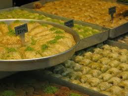 cuisine de turquie gastronomie cuisine spécialités turques istanbul istanbul