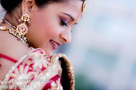 indian wedding photographer ny indian gujarati wedding indian wedding photo indian
