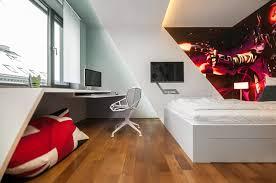 Star Wars Themed Bedroom Ideas Bedroom Decor Star Wars Twin Bed Wooden Headboards Star Wars