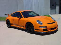 orange sports cars rpm sports cars