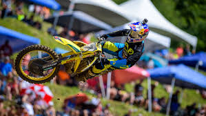 transworld motocross series driven series james stewart ep two transworld motocross