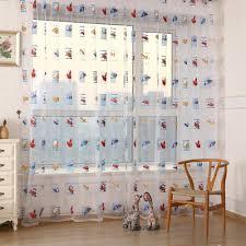 5 inspiring idea for kids bedroom curtains tavernierspa