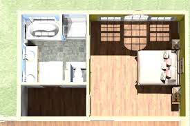 master suite house plans master bedroom floor plans ideas collection afrozep com decor for
