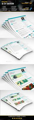 is cv 11 best resume images on resume curriculum and icon set