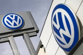 volkswagen group logo volkswagen group chairman ferdinand piech quits