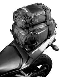 kriega us10 kriega us combo30 drybagtail pack module moto