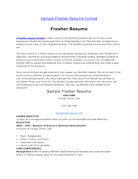regular resume format corporate resume format resume format and resume maker corporate resume format finance resume format template cover letter hr fresher resume format doc sapsdresumeformat template