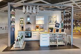 ikea cuisine complete prix cuisine cuisine enfant ikéa hi res wallpaper images