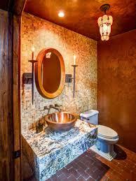 Antique Bathroom Ideas Colors Bathroom White Porcelain Toilet Wooden Rack Bathroom Bath Bar