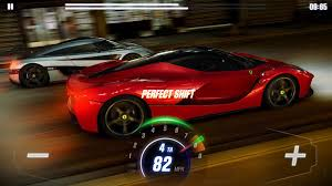 koenigsegg fast and furious 7 csr racing 2 android apps on google play