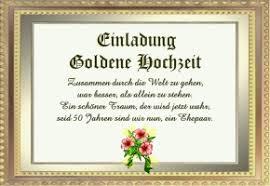 einladungen goldene hochzeit vorlagen kostenlos einladung goldene hochzeit vorlage kostenlos sajawatpuja