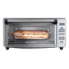 Walmart Toasters Kitchen Modern Walmart Toaster Oven For Charming Kitchen