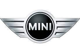 ford old logo mini is getting a new logo for 2018 motoring research