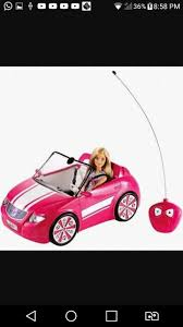 barbie volkswagen 50 best barbie cars images on pinterest barbie cars barbie