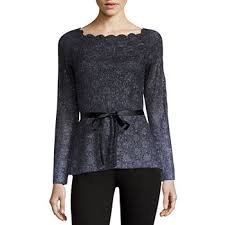 formal blouse blouses evening formal separates for jcpenney