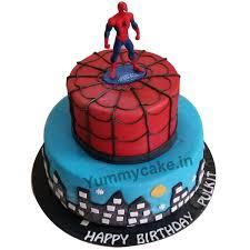 kids cakes why kids cakes yummycakedelhi medium