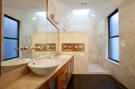 custom walk in showers 19 gorgeous showers without doors
