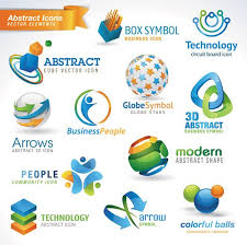 logo designer kostenlos 9 besten educational logos bilder auf logo entwerfen