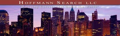Resume Services Los Angeles Executive Recruiting Management Recruiting Resume Service