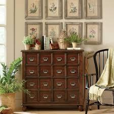 apothecary dresser birch lane lovell apothecary cabinet reviews birch lane