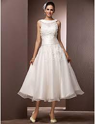 Outdoor Wedding Dresses Outdoor Wedding Dress Oasis Amor Fashion