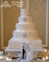 wedding cake nyc wedding cakes decoration