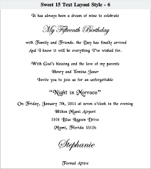 hindu invitation hindu wedding invitation wording in 10802