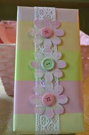 25 unique baby gift wrapping ideas on pinterest diy gift basket