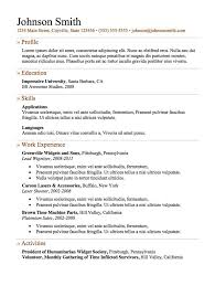 Automation Engineer Resume Cover Letter For Electronics Engineer Choice Image Cover Letter